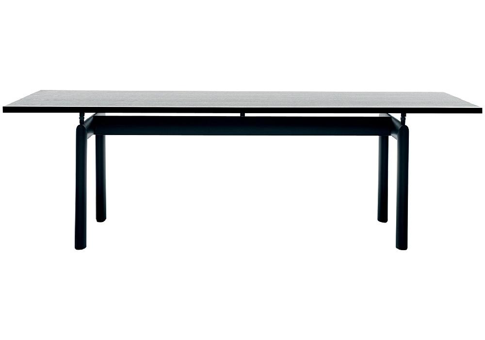 Lc6 Table Cassina Milia Shop
