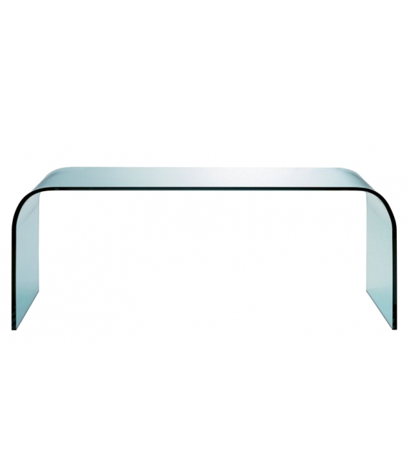 Tavolino Curvo Fontana Arte Coffee Table