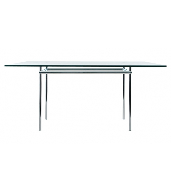 LC12 Table Cassina