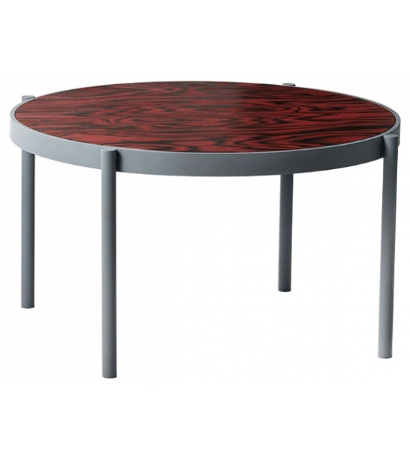 Armada Moroso Table D'Appoint