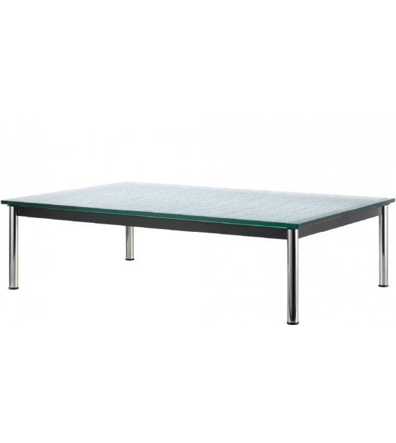 LC10-P Outdoor Table Cassina