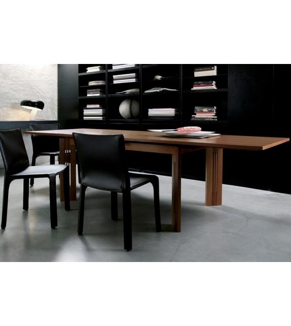 320 berlino table tavolo cassina milia shop