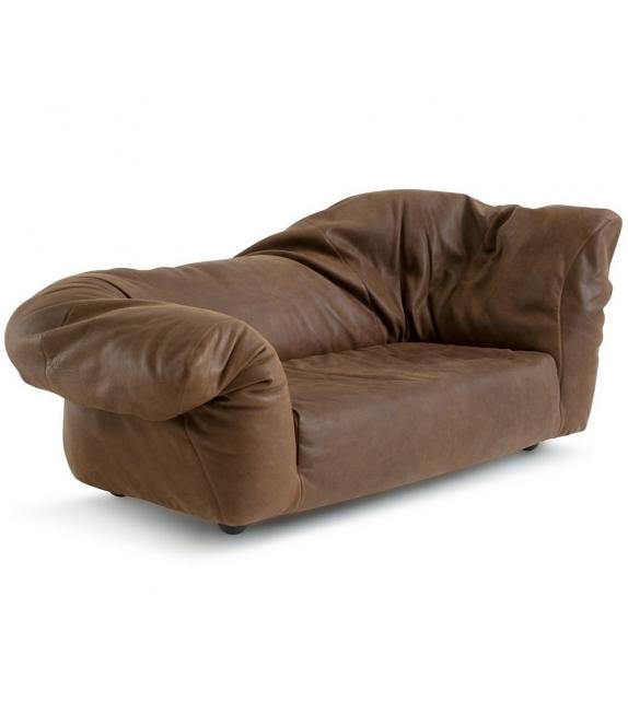 edra vendre en ligne milia shop. Black Bedroom Furniture Sets. Home Design Ideas