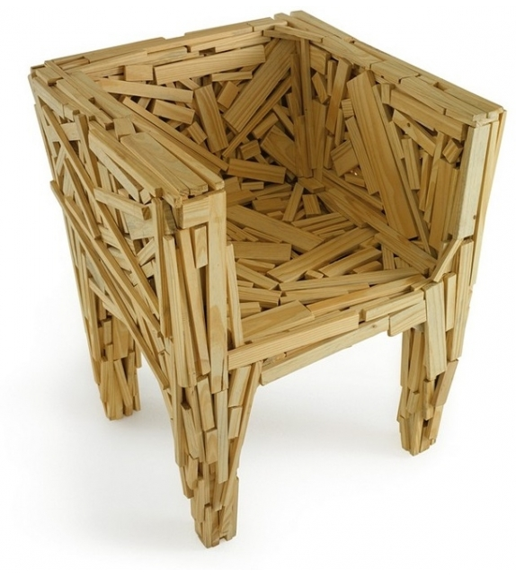 edra zu verkaufen online 3 milia shop. Black Bedroom Furniture Sets. Home Design Ideas
