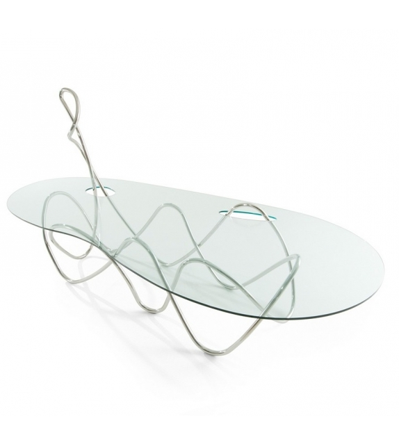 Capriccio Edra Table