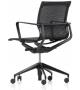 Physix Swivel Chair Vitra