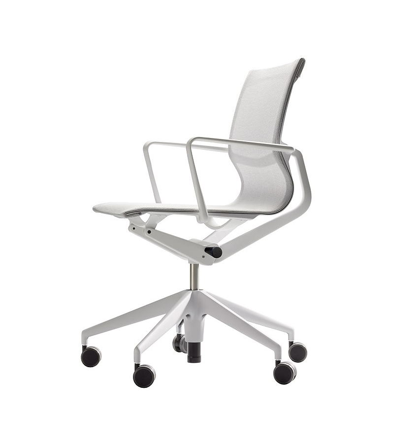 Physix Swivel Chair Vitra Milia Shop