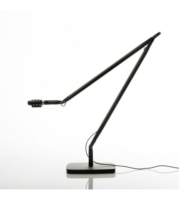 Otto Watt Lampe De Table Luceplan