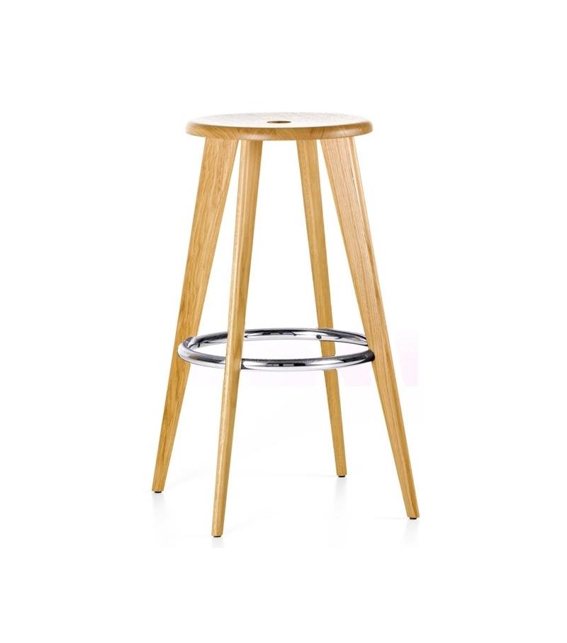 vitra tabouret haut stool milia shop. Black Bedroom Furniture Sets. Home Design Ideas