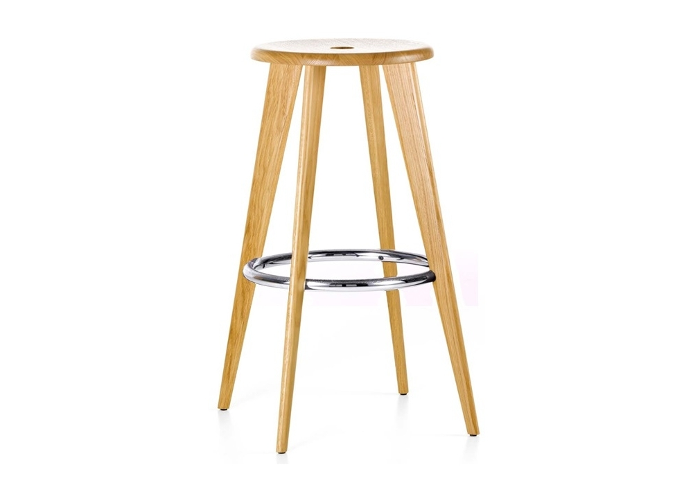 vitra tabouret haut stool milia shop. Black Bedroom Furniture Sets. Home Design Ideas