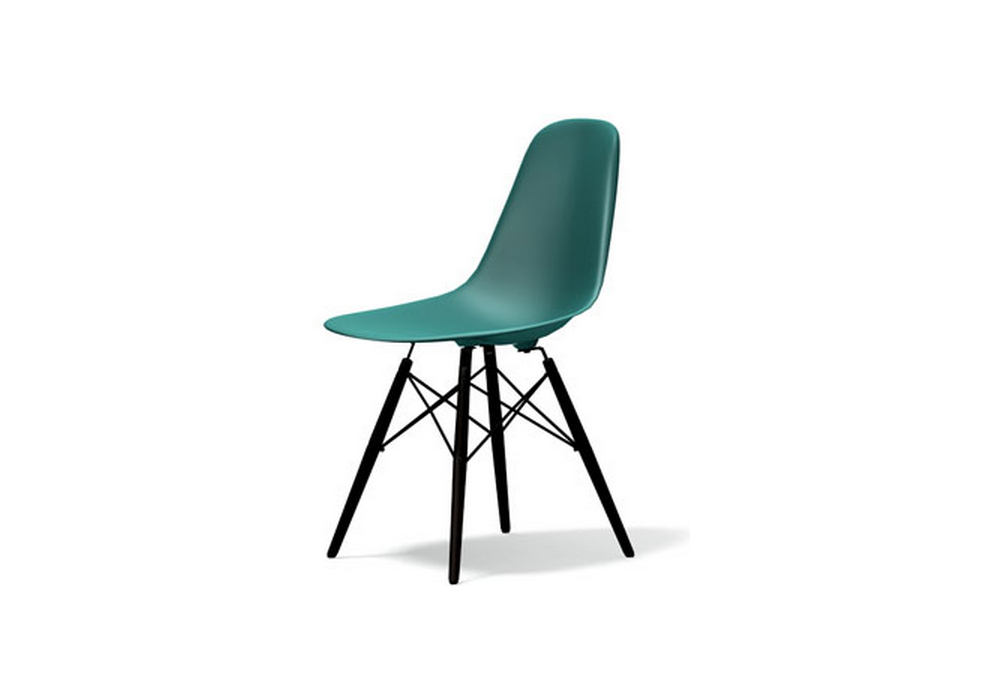 Vitra Dsw Stuhl Top Chair With Vitra Dsw Stuhl Eames