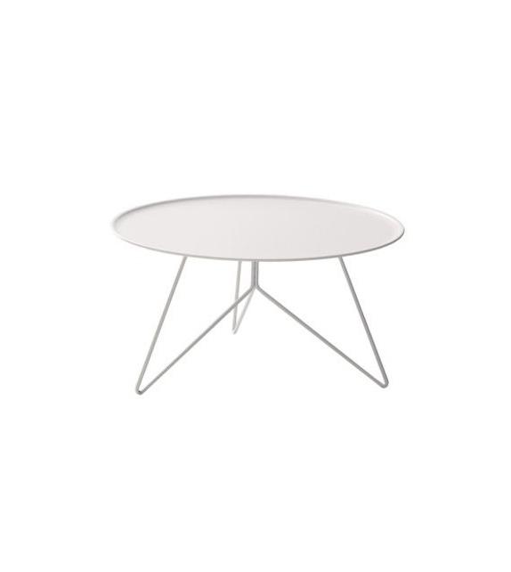 Link Miniforms Tavolino