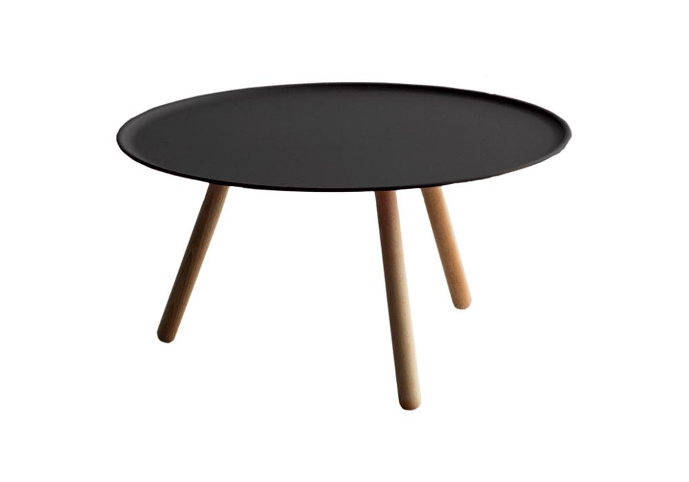 pinocchio piano laccato tavolino - milia shop - Tavolino Laccato Company