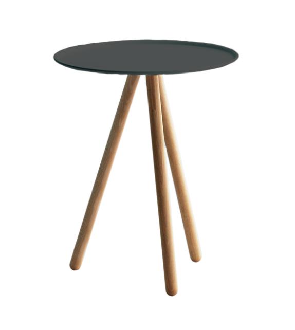 Miniforms Pinocchio Coffee Table