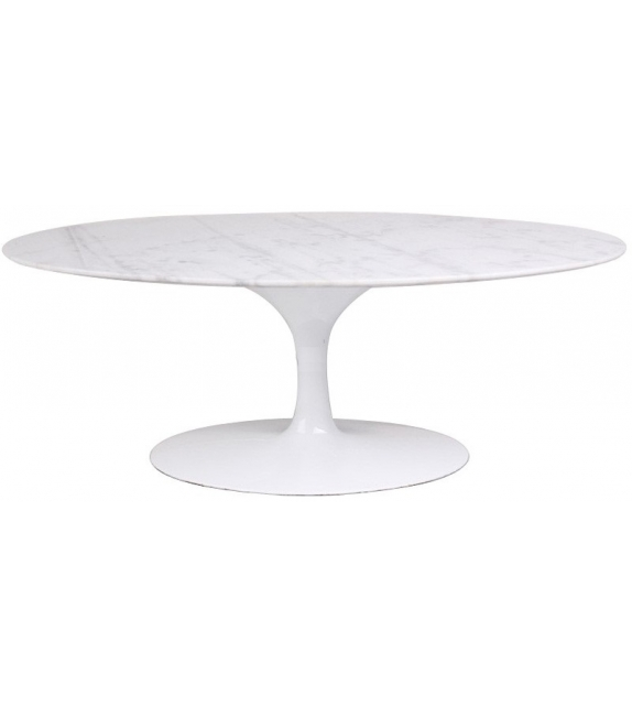 Coffee tables - Milia Shop