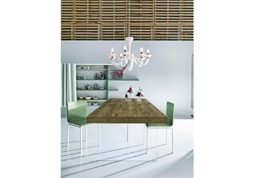 Air Wildwood H 76 Table Lago   Milia Shop