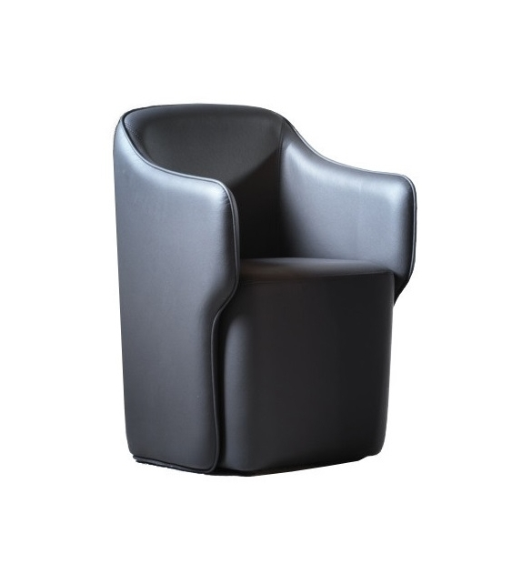 Versandfertig - Ali Armlehnstuhl Miniforms
