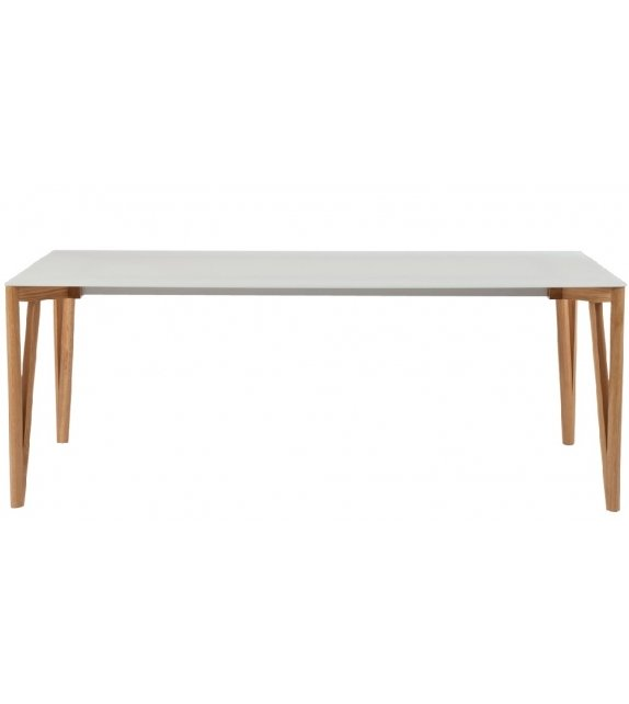 Decapo Table Miniforms
