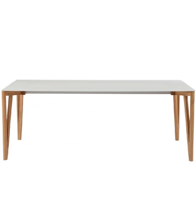 Decapo Miniforms Table