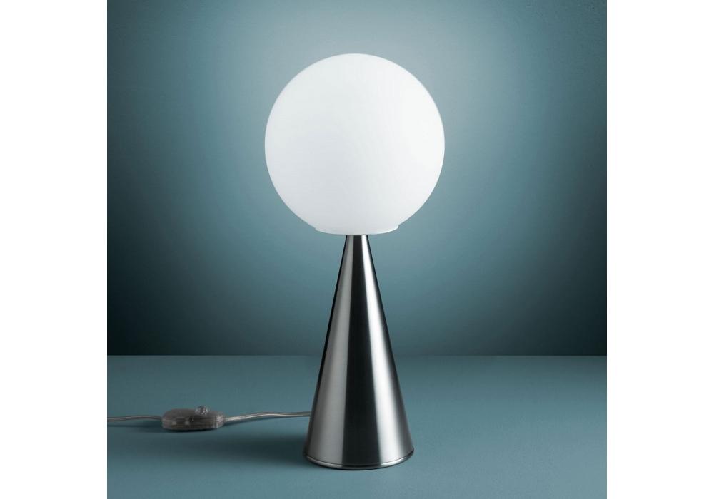 Bilia lampada da tavolo fontana arte milia shop - Fontana arte lampada da tavolo ...