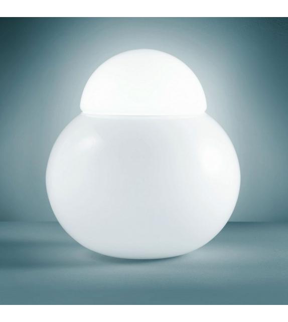 Daruma lampada da tavolo fontana arte milia shop - Lampade da tavolo fontana arte ...