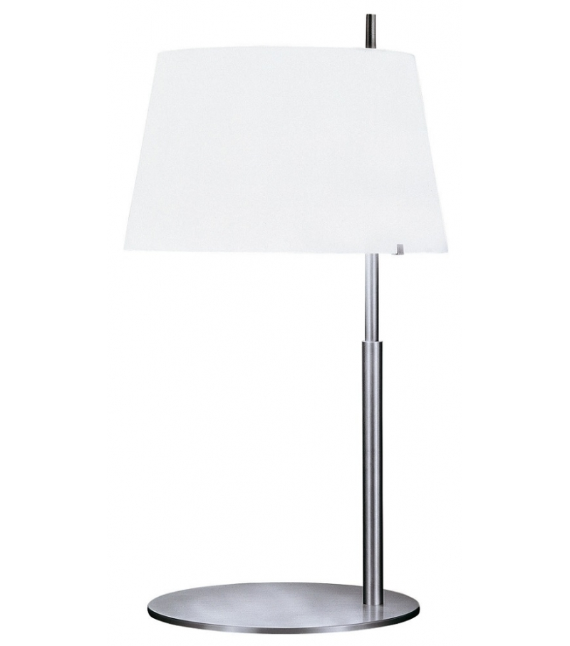 Passion table lamp fontana arte milia shop for Table passion