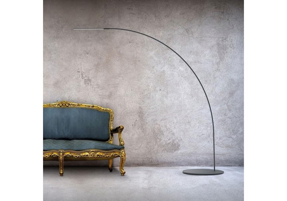 Yumi Floor Lamp Fontana Arte Milia Shop