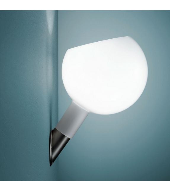 Parola Wall Lamp Fontana Arte
