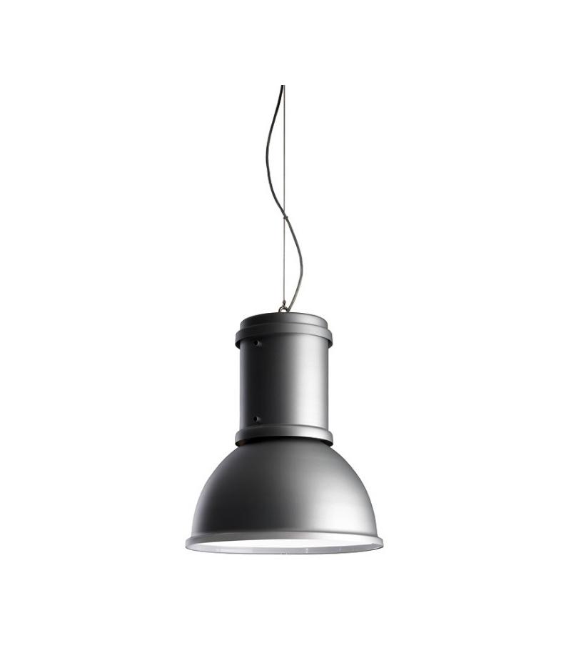Lamp Suspension Arte Lampara Fontana 8n0wPkXNOZ