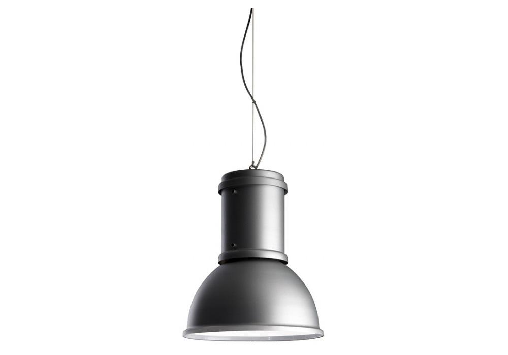 Lampara lampada a sospensione fontana arte milia shop for Sanitari a sospensione