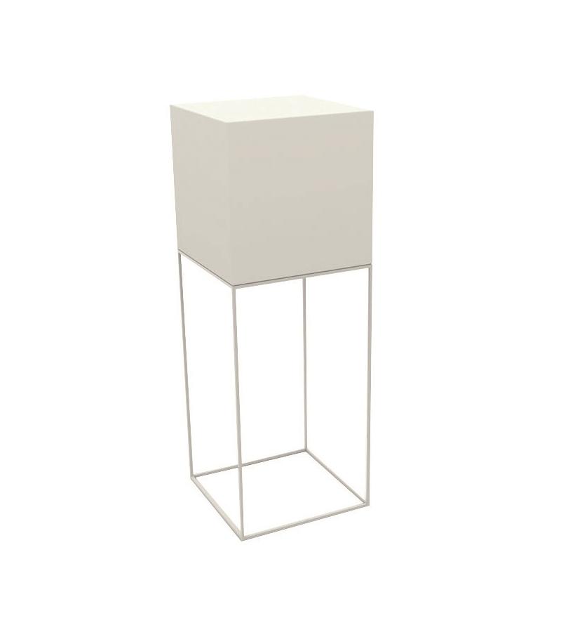 Vela Cube Lampe Vondom