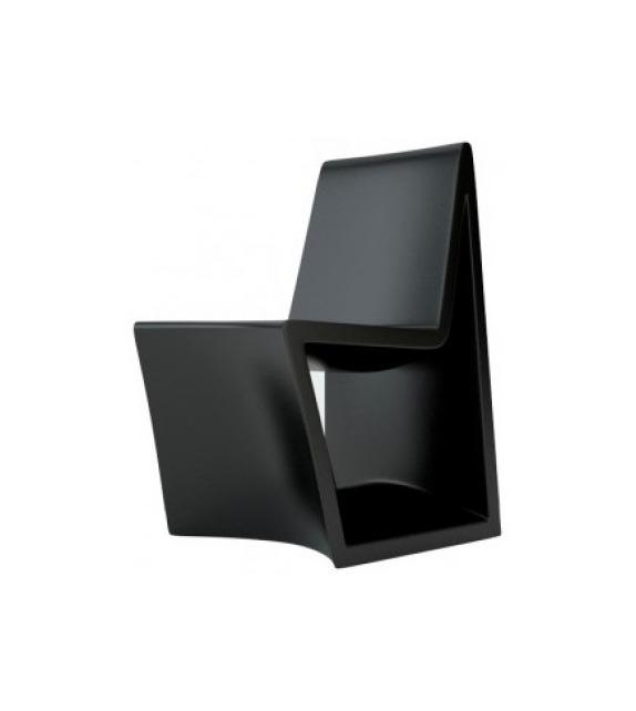 Rest Chair Vondom