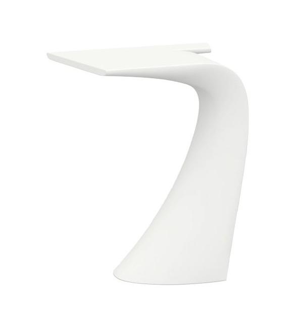 Wing Tisch Vondom