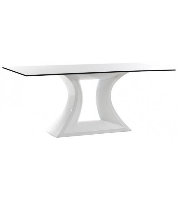 Rest Table Vondom