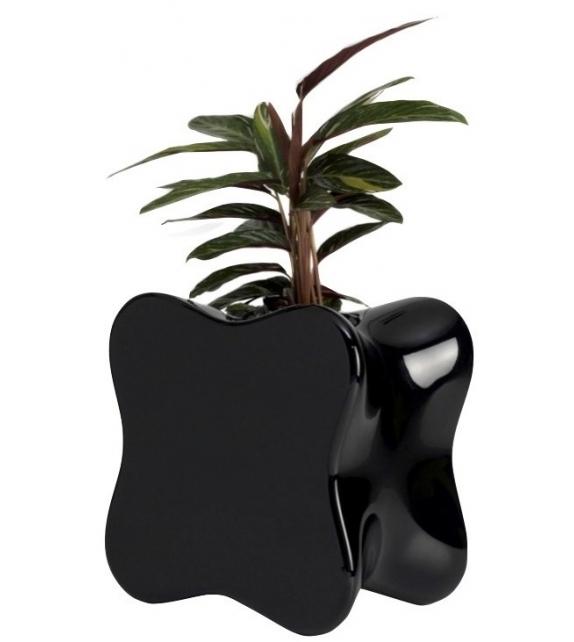 Pal Vondom Planter