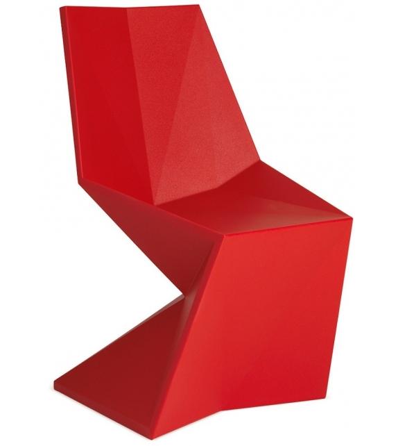 Vertex Stuhl Vondom