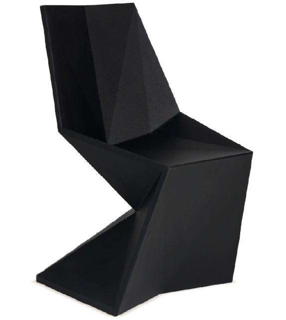 Vertex Chair Vondom