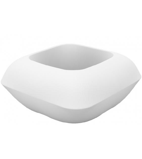 Pillow Vase Vondom