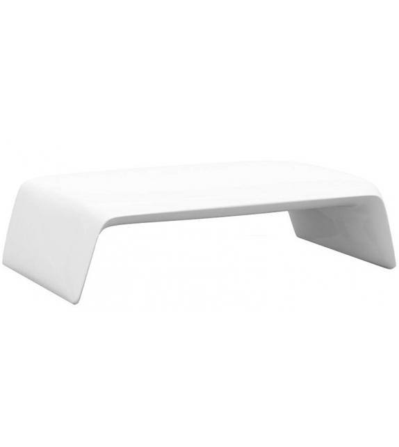Blow Table Basse Vondom