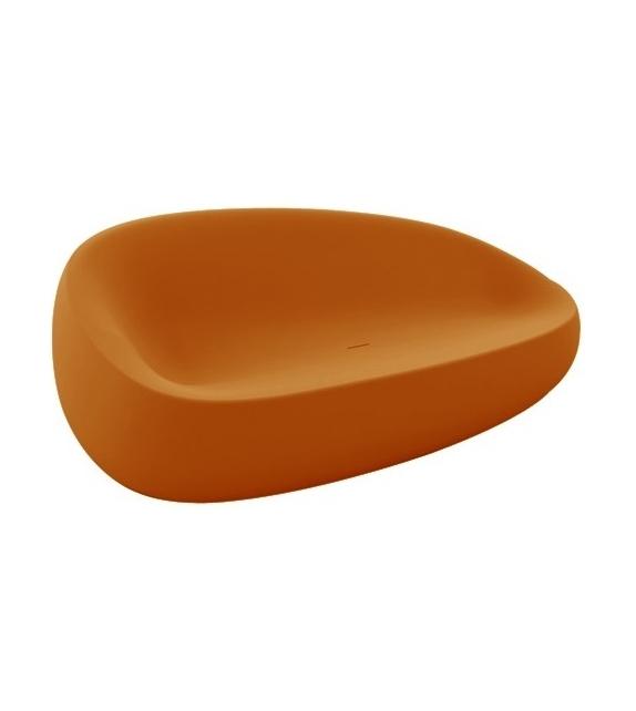 Sofa Stones Vondom