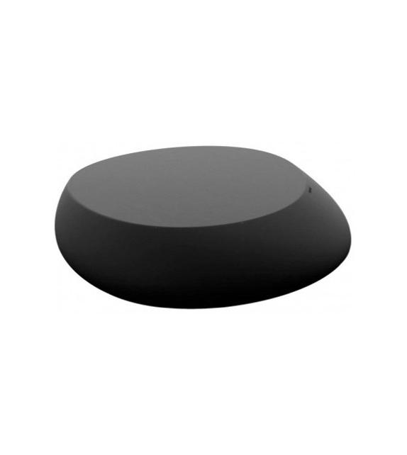 Stones Tavolino Vondom