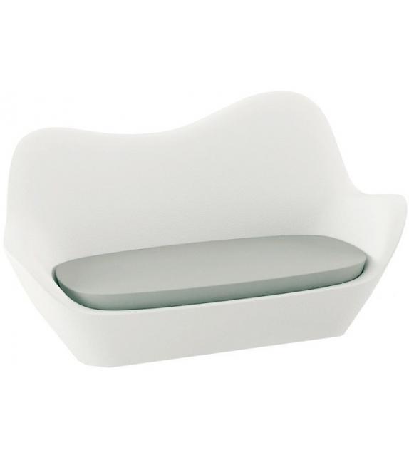 Vondom Sabinas Sofa