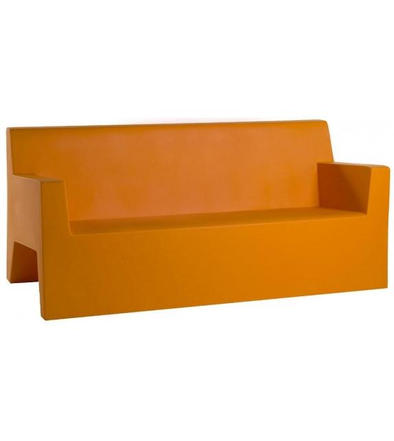 Vondom Jut Sofa