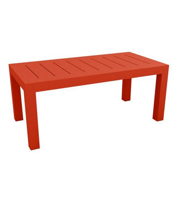 Jut Tisch 180 Vondom