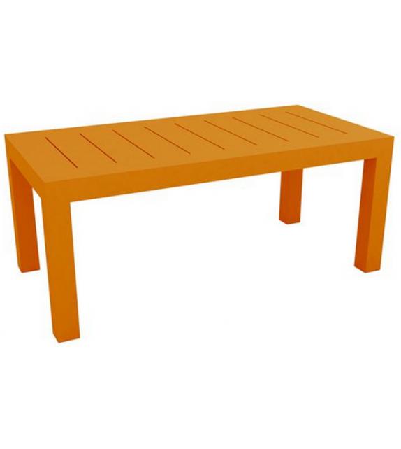 Jut 180 Vondom Table