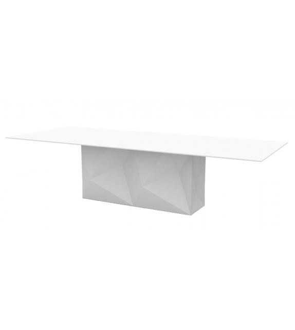 Faz Tisch XL Vondom