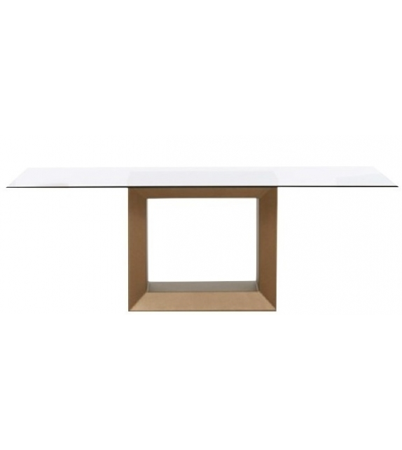 Vela Tisch Vondom