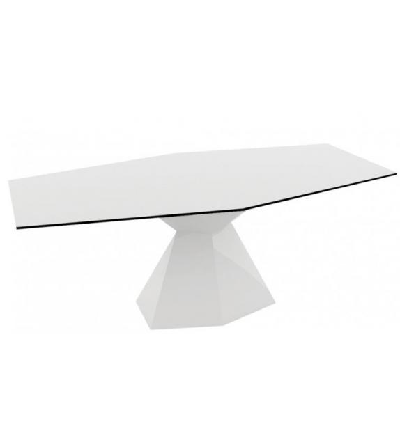 Vertex Vondom Table