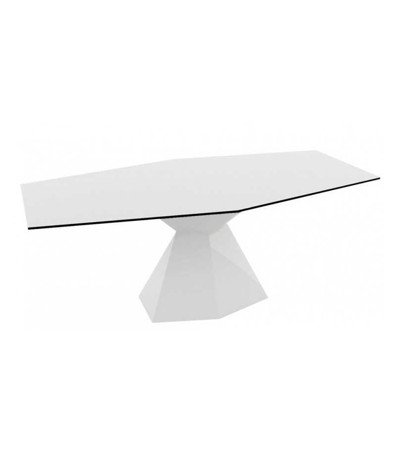 Vertex Table Vondom