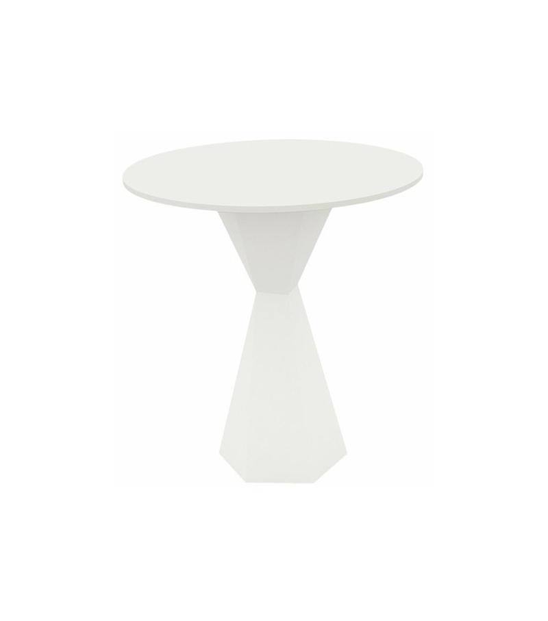 Vertex Round Table Vondom